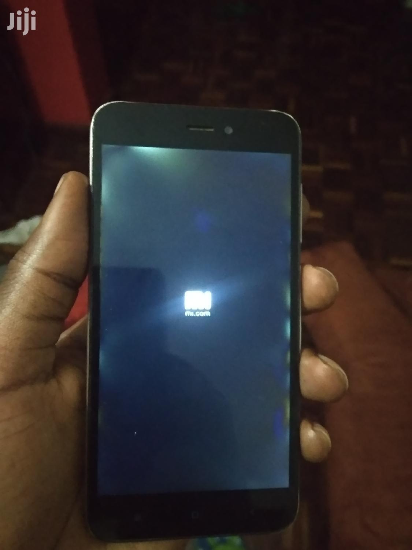 Xiaomi Redmi 5A 16 GB Gold | Mobile Phones for sale in Woodley/Kenyatta Golf Course, Nairobi, Kenya