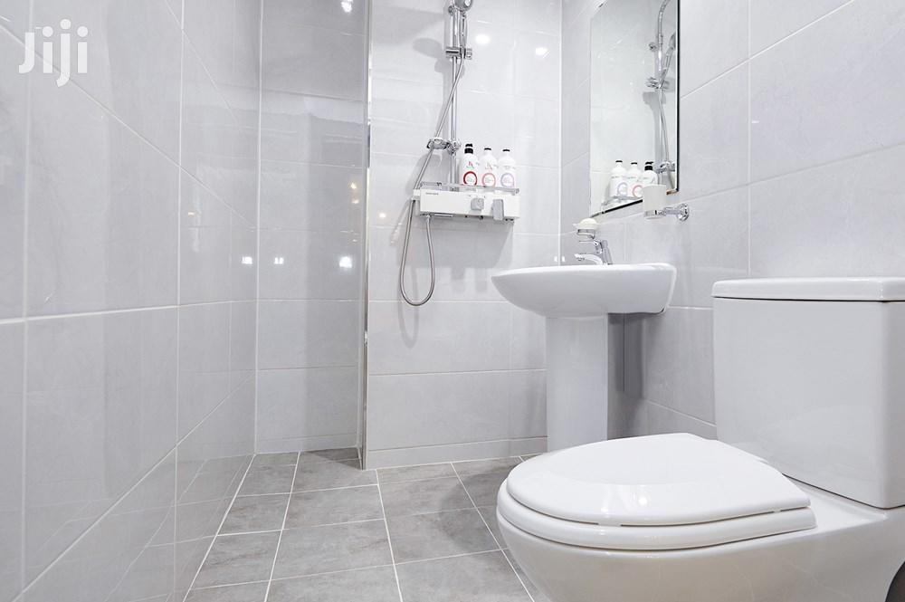 Bestcare Plumbers.Honest & Affordable Plumbing Service 24/7   Building & Trades Services for sale in Tudor, Mombasa, Kenya