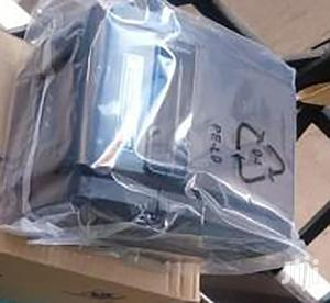 New USB Ethernet LAN POS Thermal Receipt Printer   Printers & Scanners for sale in Nairobi, Nairobi Central