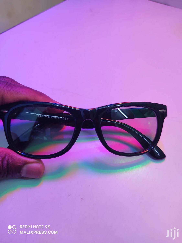 Photochromic Polarized Kids Designer Sunglasses Unbreakable | Clothing Accessories for sale in Nairobi Central, Nairobi, Kenya