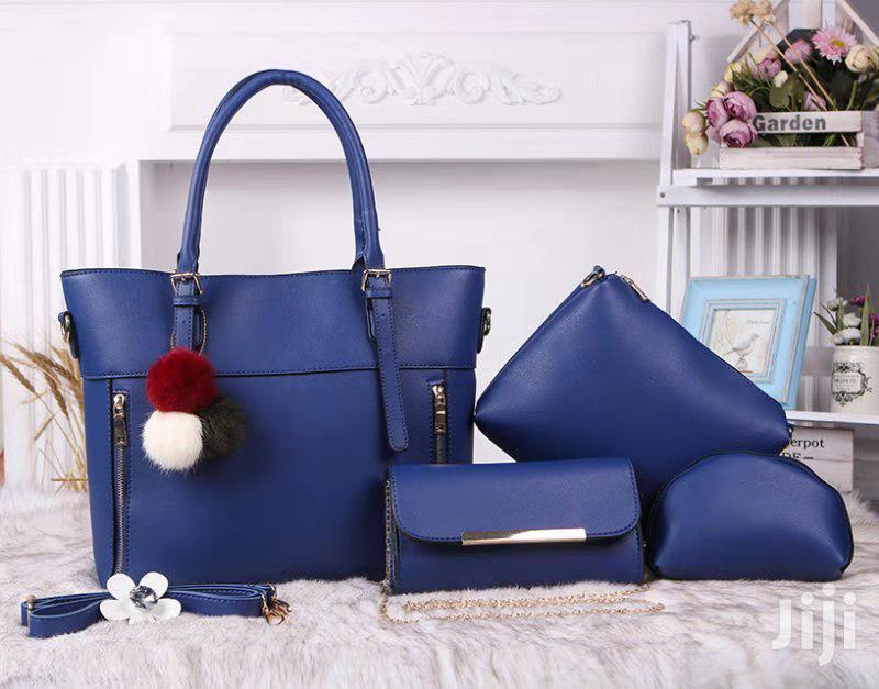 Quality Handbags | Bags for sale in BuruBuru, Nairobi, Kenya