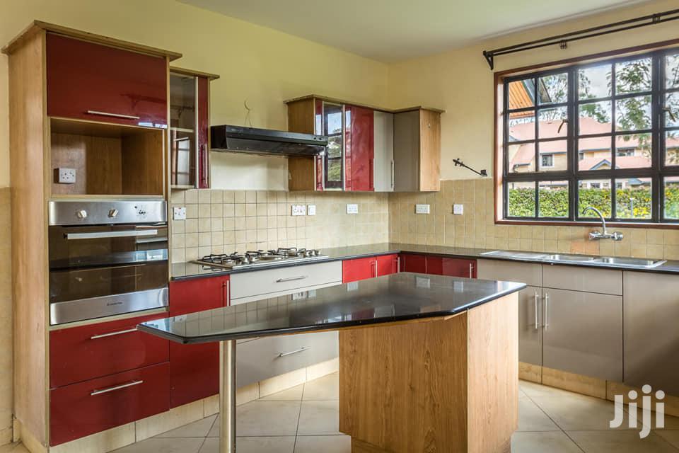 4 Bedroom for Sale in Karen-Kcb | Houses & Apartments For Sale for sale in Karen, Nairobi, Kenya