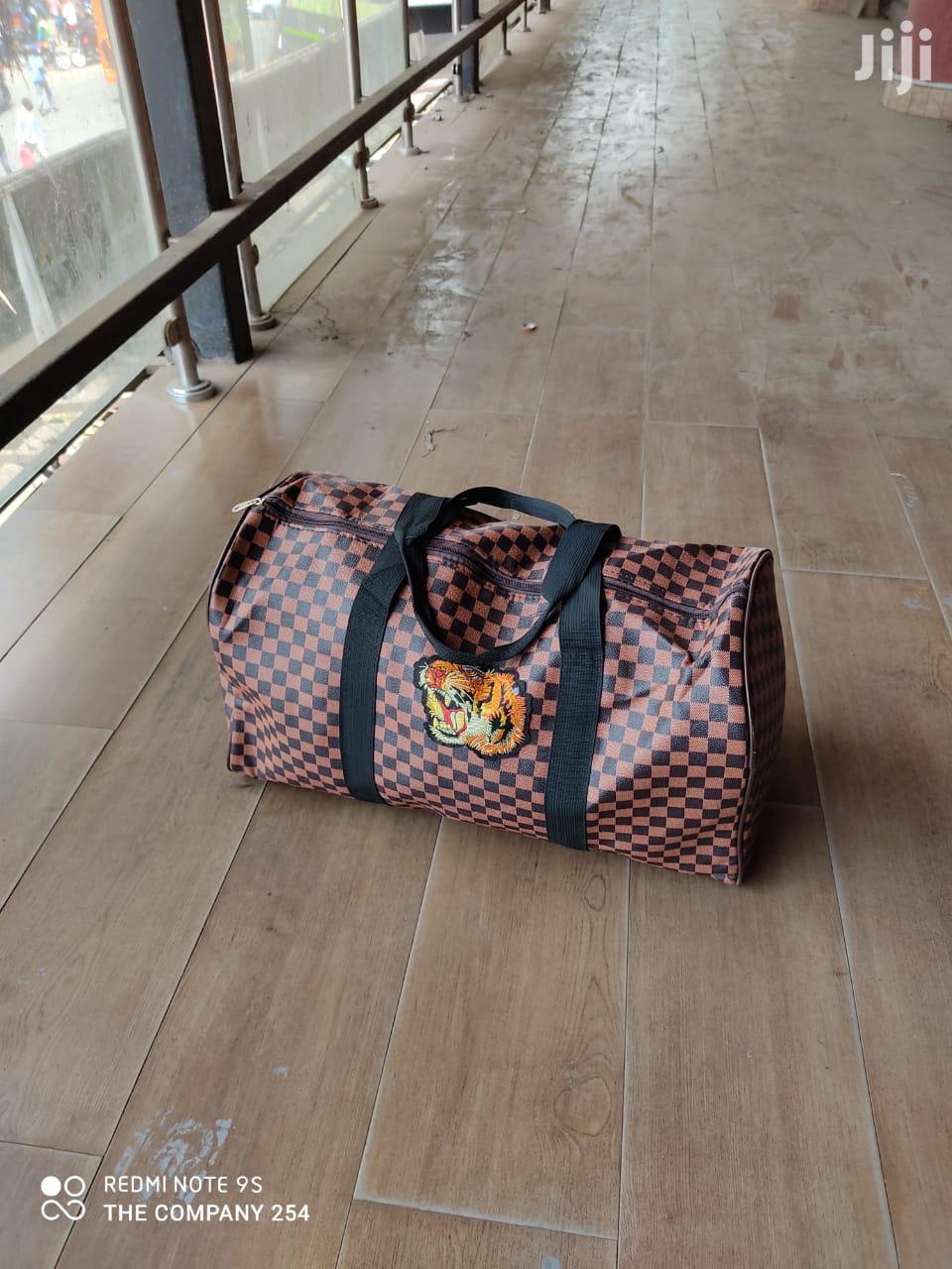 Classic Travel Bags   Bags for sale in Nairobi Central, Nairobi, Kenya