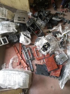 Different Finishers | Vehicle Parts & Accessories for sale in Nairobi, Nairobi Central