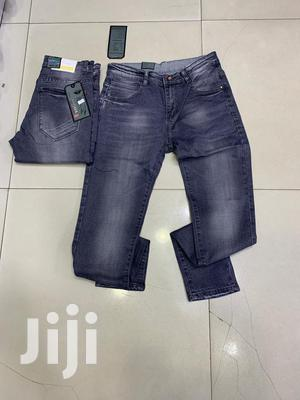 Men Jeans   Clothing for sale in Nairobi, Ngara
