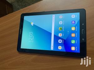 Samsung Galaxy Tab a 9.7 16 GB Black | Tablets for sale in Nairobi, Nairobi Central