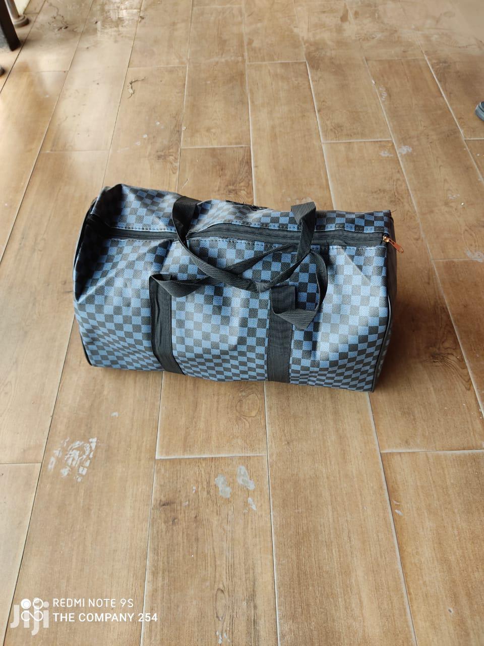 Classic Travel Bags | Bags for sale in Nairobi Central, Nairobi, Kenya
