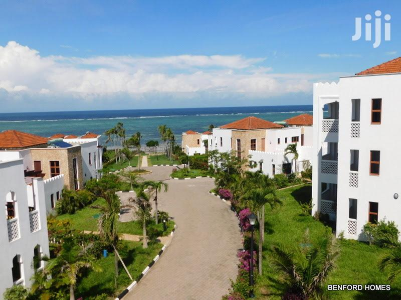 Archive: Beach Villas And Apartments For Rent Kilifi.