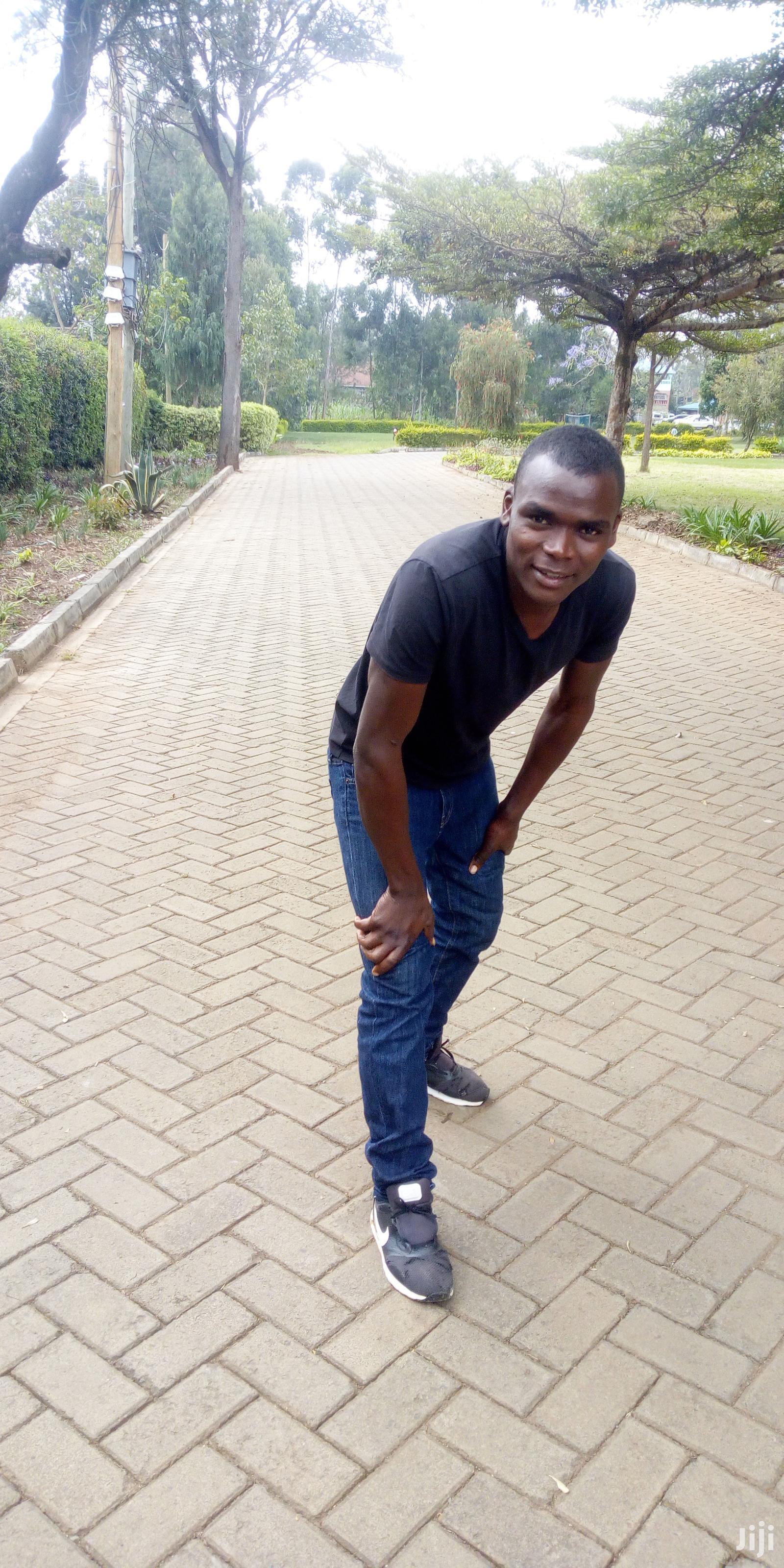Hotel Boy Required | Hotel CVs for sale in Syokimau/Mulolongo, Machakos, Kenya
