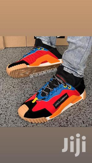 D&G Designer Shoes | Shoes for sale in Nairobi, Nairobi Central