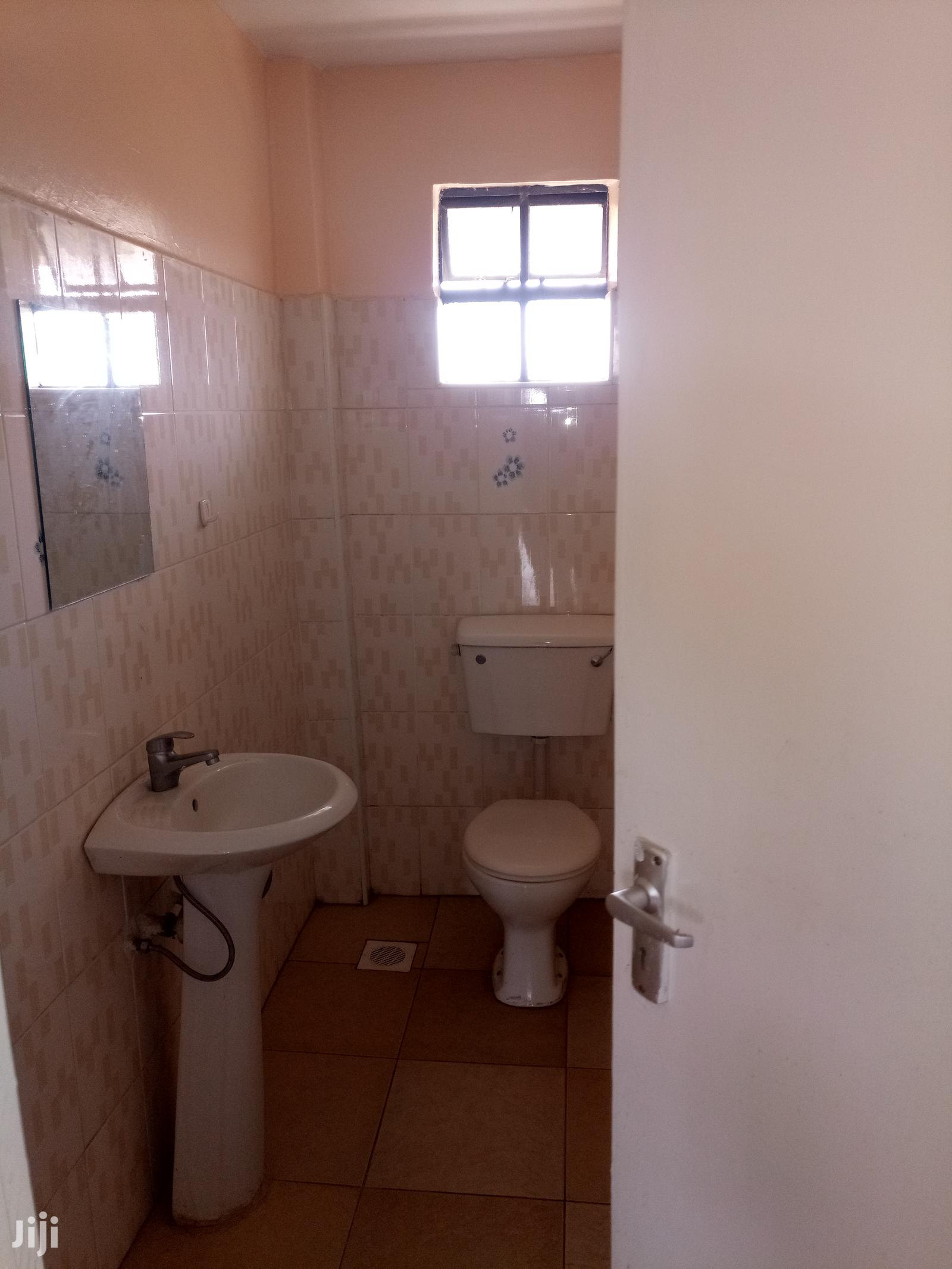 A Spacious All En Suite Two Bedroomed House Available To Let | Houses & Apartments For Rent for sale in Ongata Rongai, Kajiado, Kenya