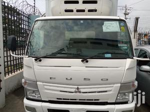 Mitsubishi Canter Freezer Body | Trucks & Trailers for sale in Mombasa, Mvita