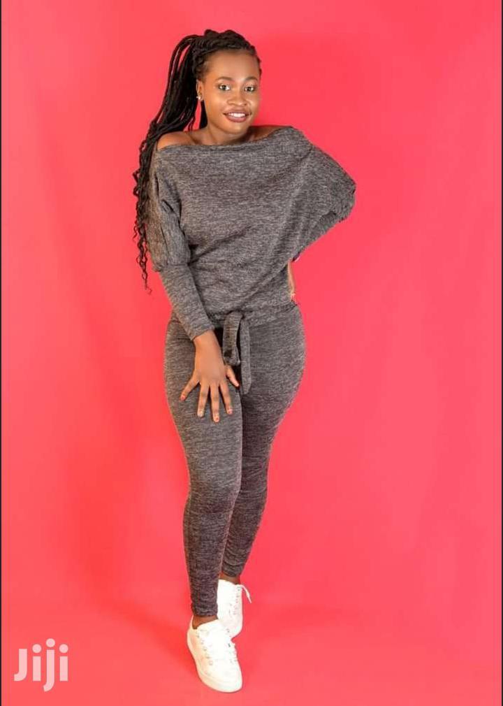 Fancy Jumpsuit | Clothing for sale in Nairobi Central, Nairobi, Kenya