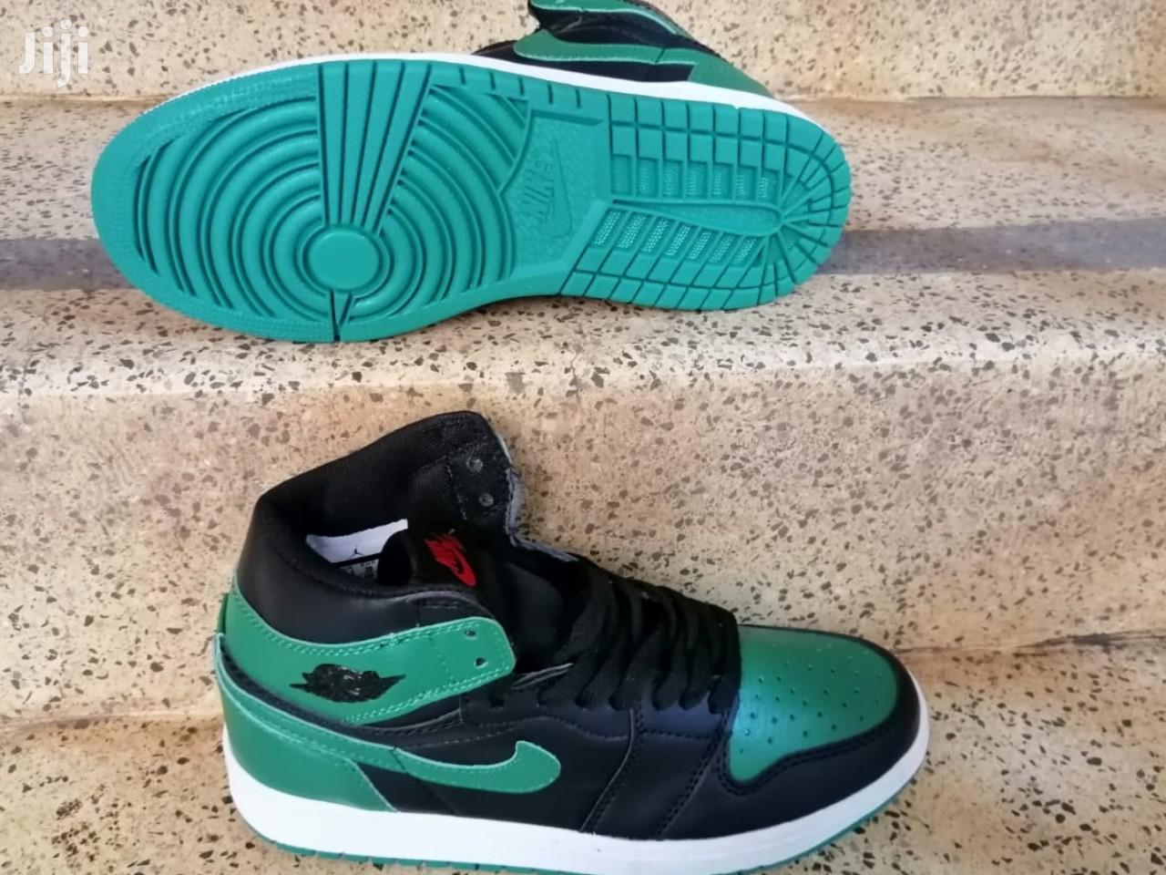 Air Jordan | Shoes for sale in Nairobi Central, Nairobi, Kenya