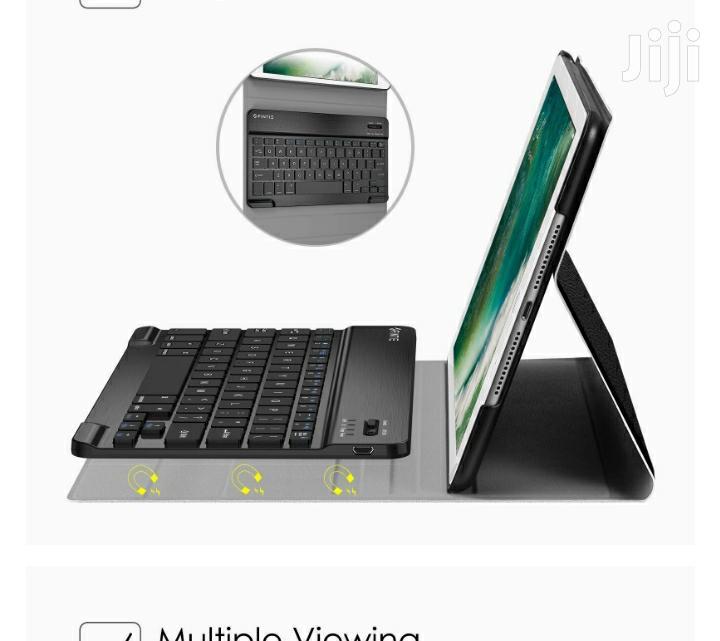 Apple iPad Air 2 128 GB Black | Tablets for sale in Nairobi Central, Nairobi, Kenya