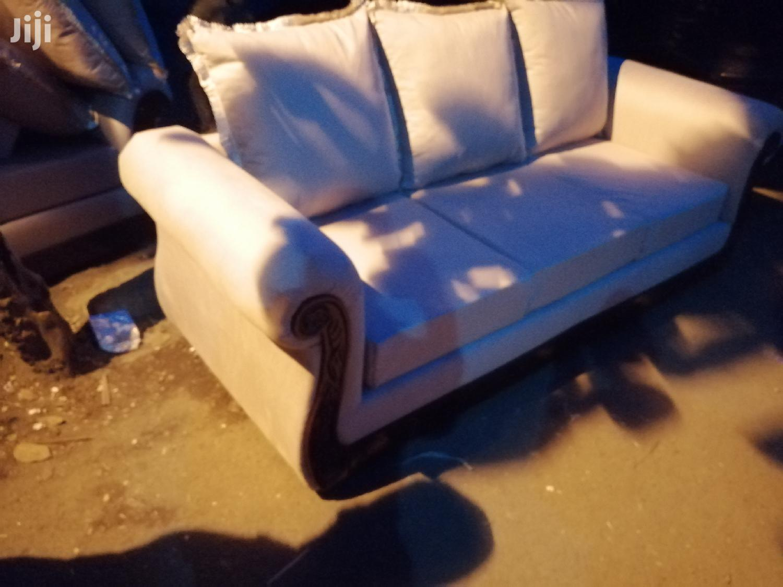 Quality 7 Seater Sofa | Furniture for sale in Nairobi Central, Nairobi, Kenya