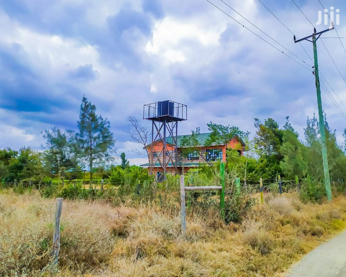 Mbuni Gardens-kitengela | Land & Plots For Sale for sale in Kitengela, Kajiado, Kenya