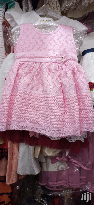 Childrens Clothing | Children's Clothing for sale in Nairobi Central, Nairobi, Kenya