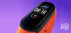 Xiaomi Mi Band 5: Everyone Must Buy.   Smart Watches & Trackers for sale in Nairobi, Nairobi Central