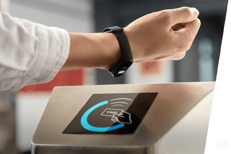 Xiaomi Mi Band 5: Everyone Must Buy. | Smart Watches & Trackers for sale in Nairobi Central, Nairobi, Kenya