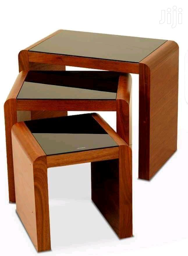 Tables Designed Available | Furniture for sale in Umoja I, Umoja, Kenya