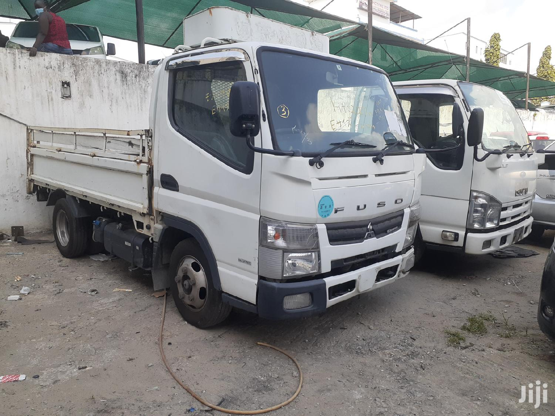 Isuzu Elf Truck | Trucks & Trailers for sale in Mvita, Mombasa, Kenya