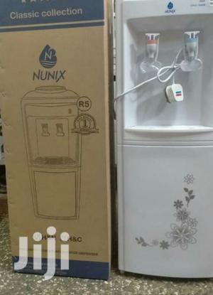 Hot Amd Normal Water Dispenser | Kitchen Appliances for sale in Nairobi, Nairobi Central