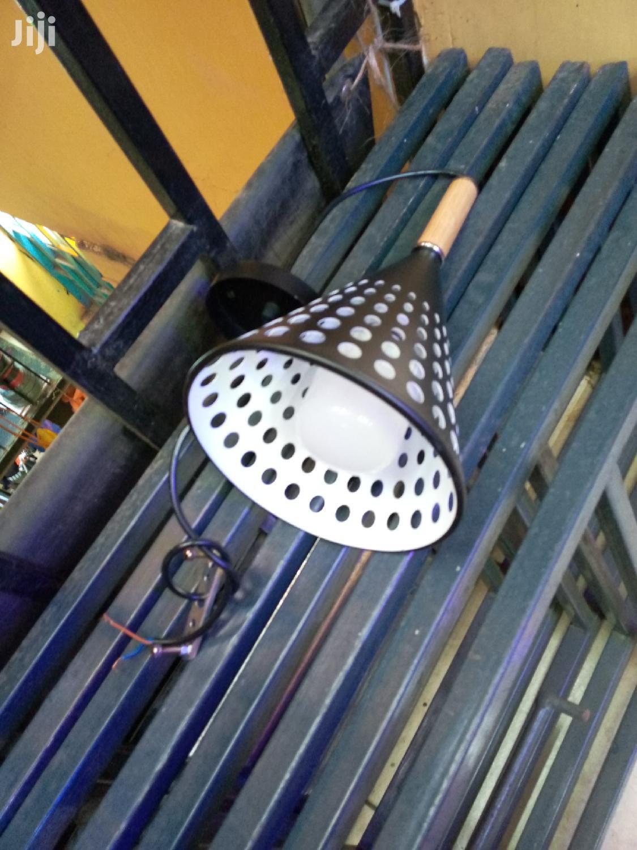 Light Pendant | Home Accessories for sale in Nairobi Central, Nairobi, Kenya