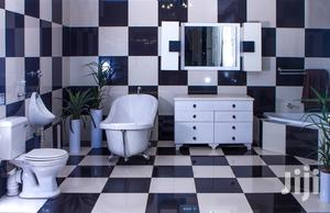 Tiling Service |Experienced, Licensed & Vetted Professionals | Building & Trades Services for sale in Nairobi, Nairobi Central