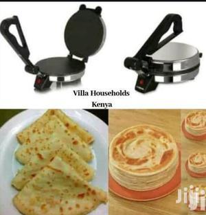 Chapati Maker | Kitchen Appliances for sale in Nairobi, Nairobi Central