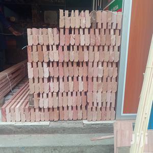 Mahogany 6x2 Standard Frames   Building Materials for sale in Nairobi, Ziwani/Kariokor