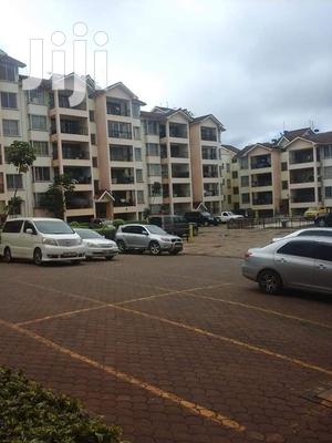 To LET: 2 Bed Apartment in Lavington