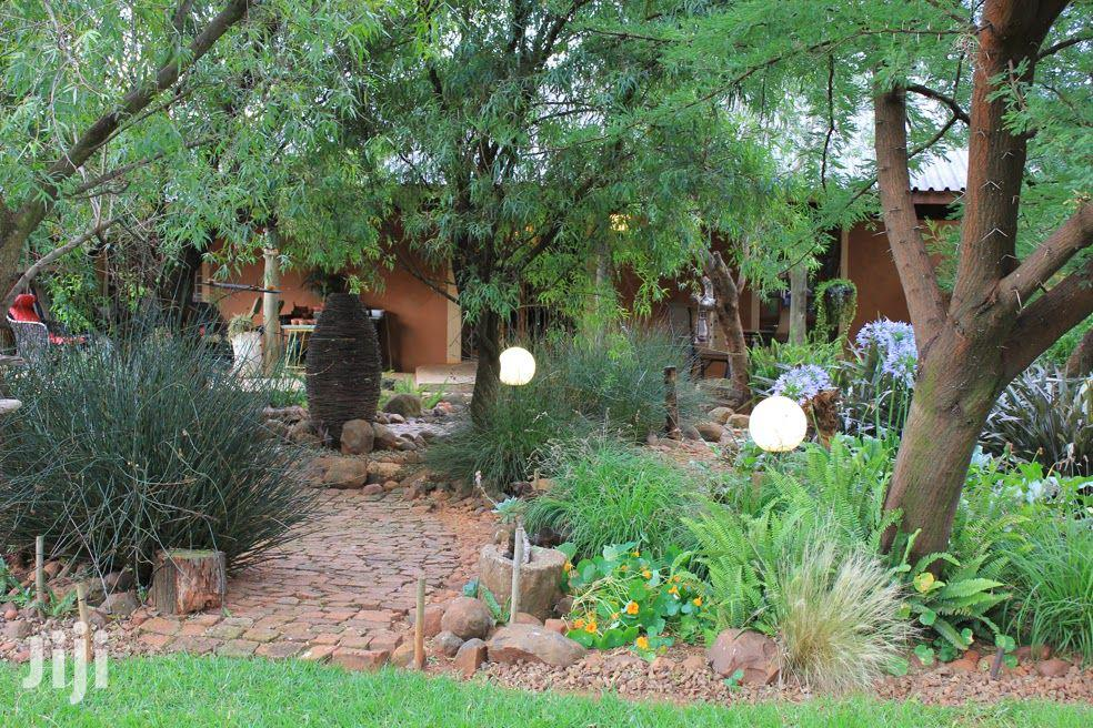 Landscaping & Lawn Care Trusted, Certified Professionals.   Landscaping & Gardening Services for sale in Nairobi Central, Nairobi, Kenya
