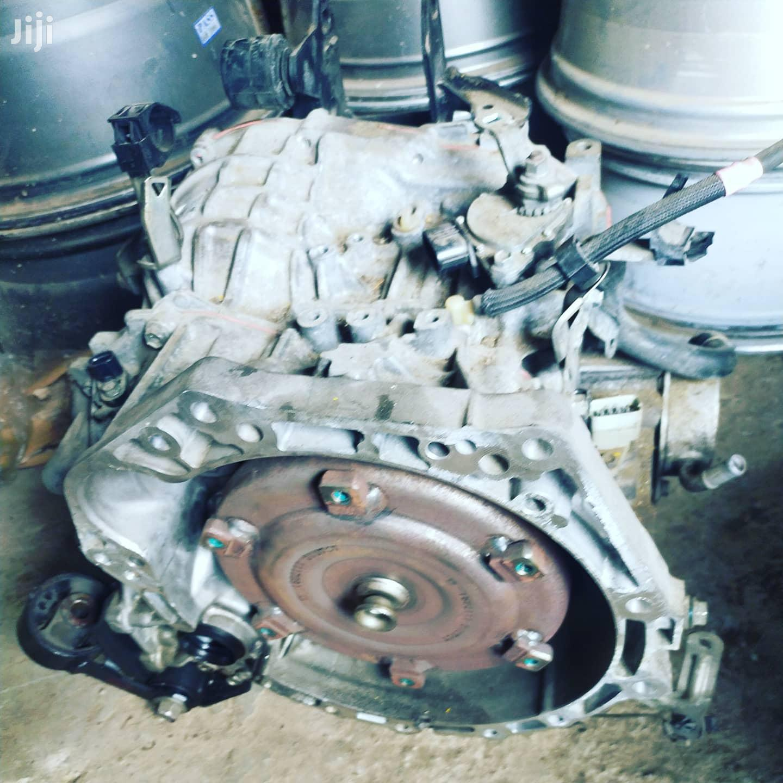 Exjpan Subaru Spare Parts   Vehicle Parts & Accessories for sale in Nairobi Central, Nairobi, Kenya