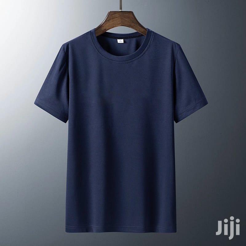 Quality Tshirts   Clothing for sale in Nairobi Central, Nairobi, Kenya