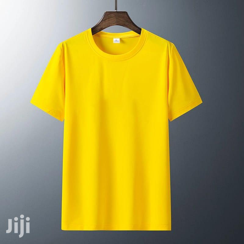 Quality Tshirts