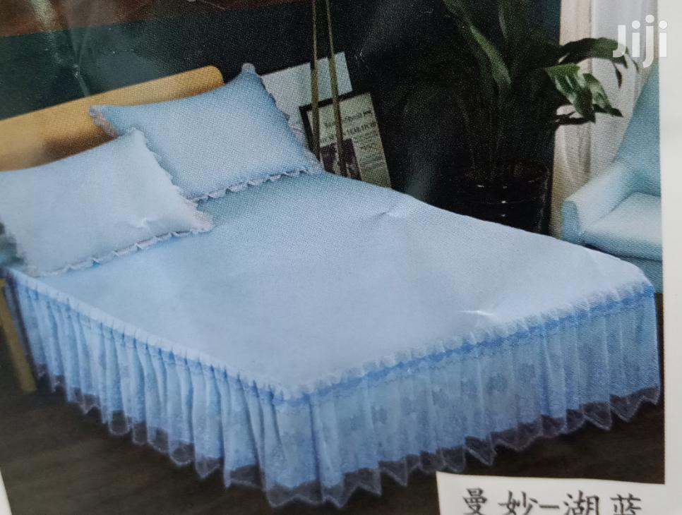 Quality Bedskirts | Home Accessories for sale in Embakasi, Nairobi, Kenya