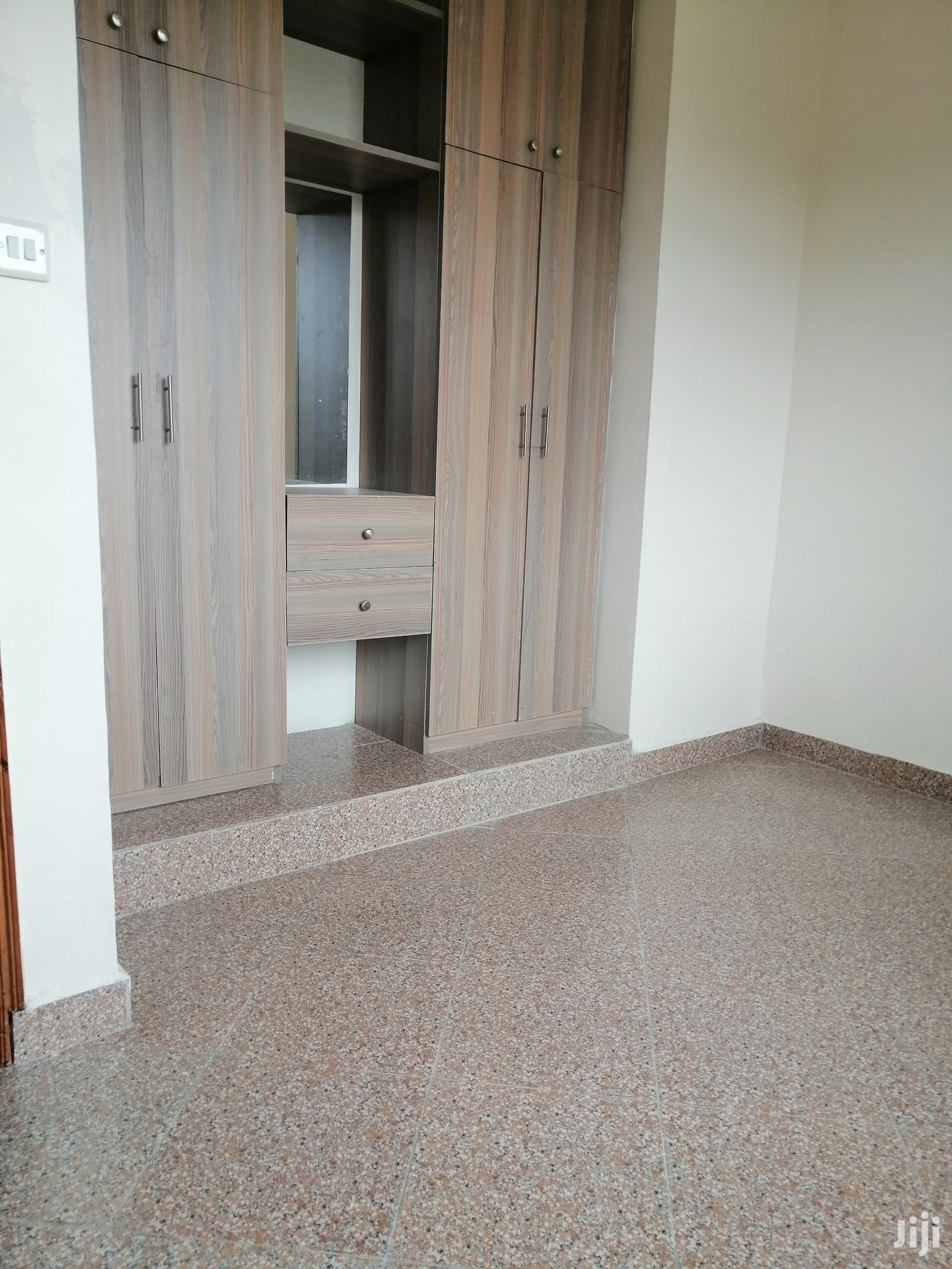 Archive: Two Bedroom Apartment Fo Rent in Kiserian