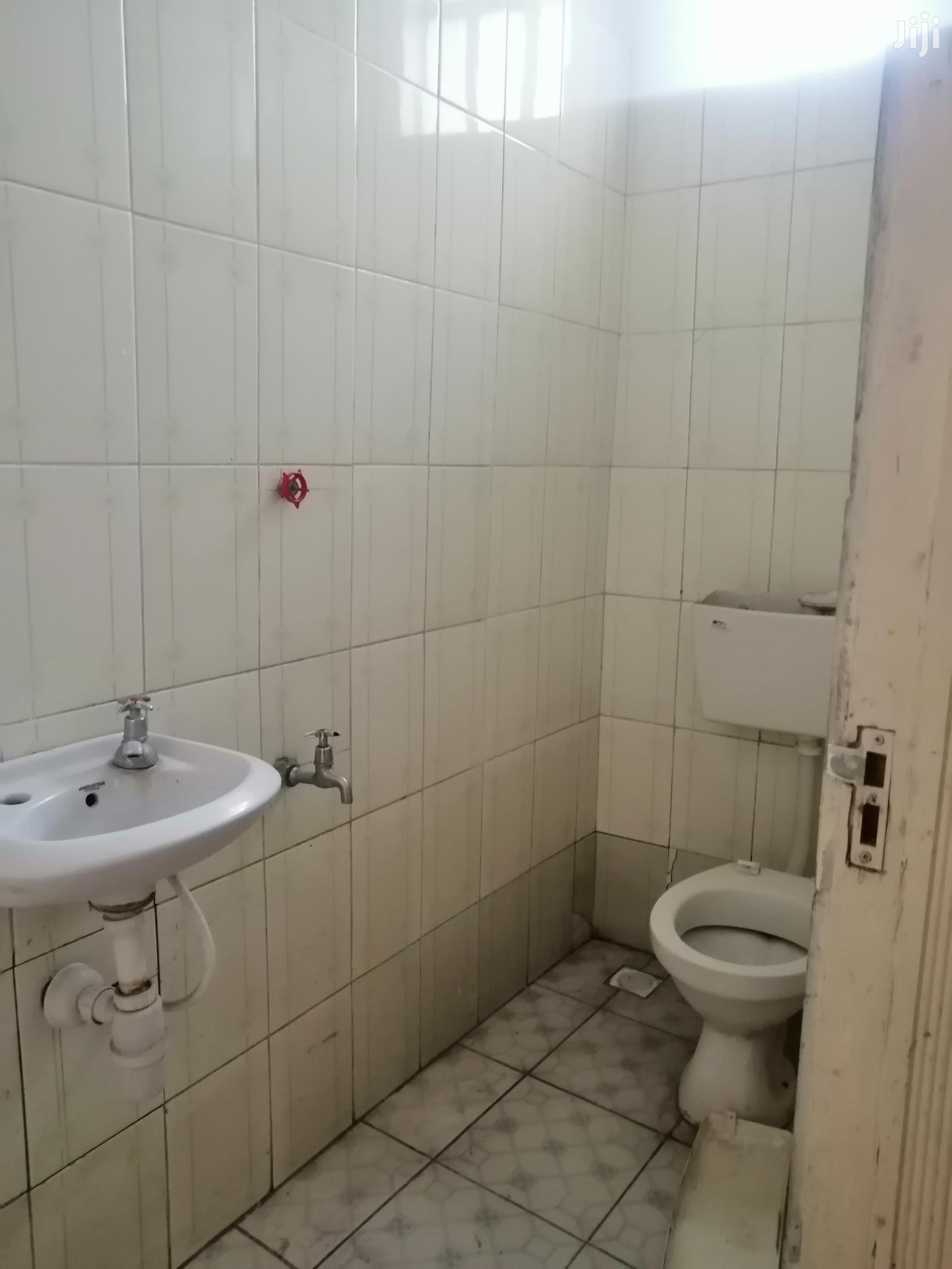 One Bedroom Apartment for Rent in Acacia | Houses & Apartments For Rent for sale in Ongata Rongai, Kajiado, Kenya