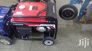 Generator Caltons UK 6.5kva | Electrical Equipment for sale in Nairobi, Nairobi South