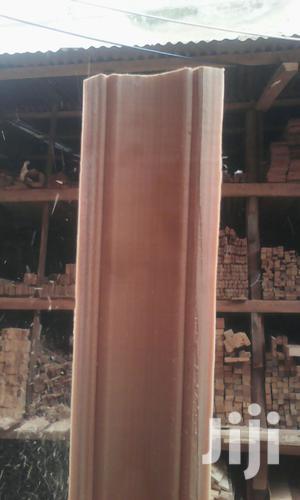 Cyprus Corners   Building Materials for sale in Nairobi, Pumwani