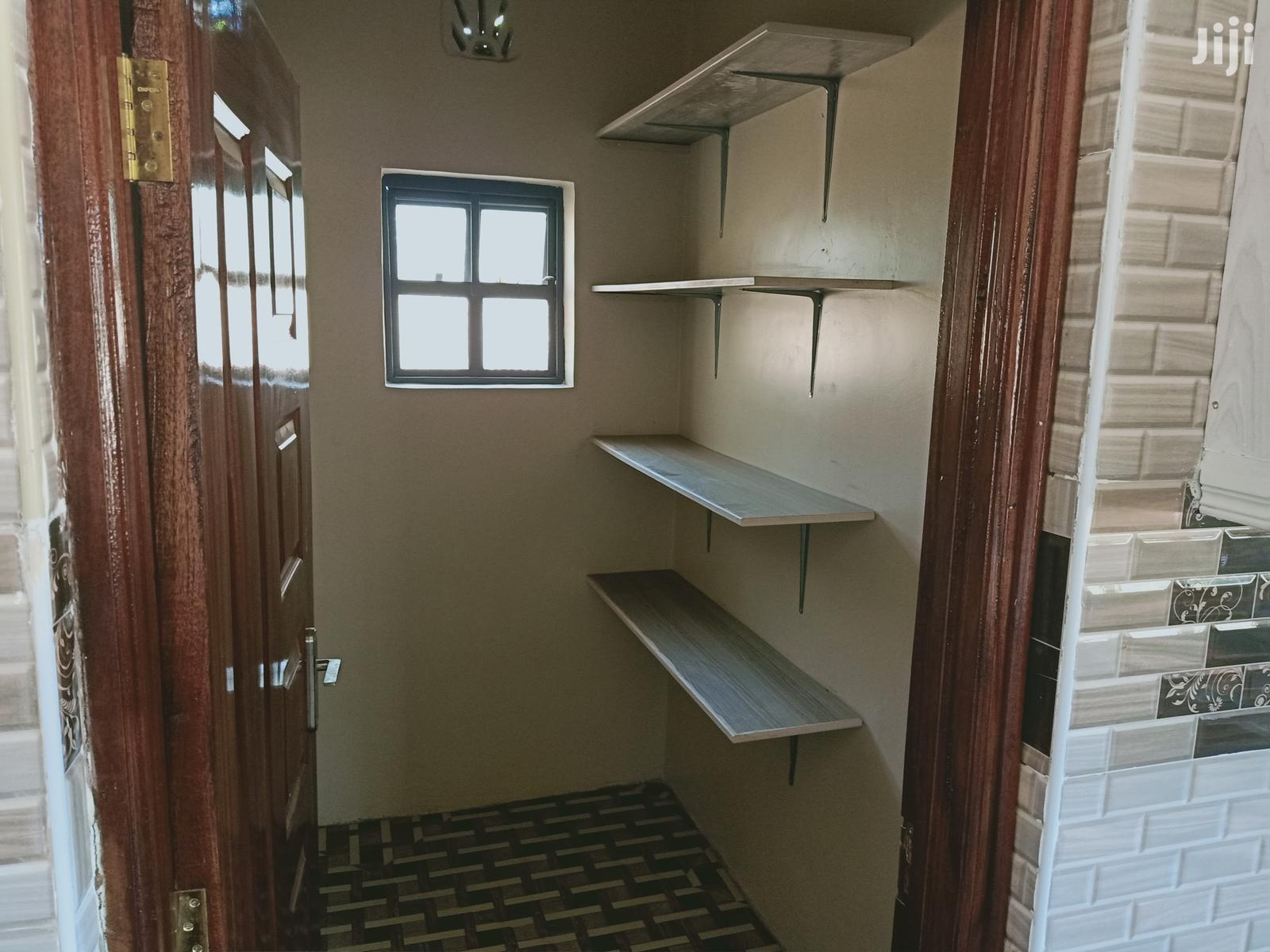 Homely 3 Bedroom Bungalow For Sale In Olkeri   Houses & Apartments For Sale for sale in Ngong, Kajiado, Kenya