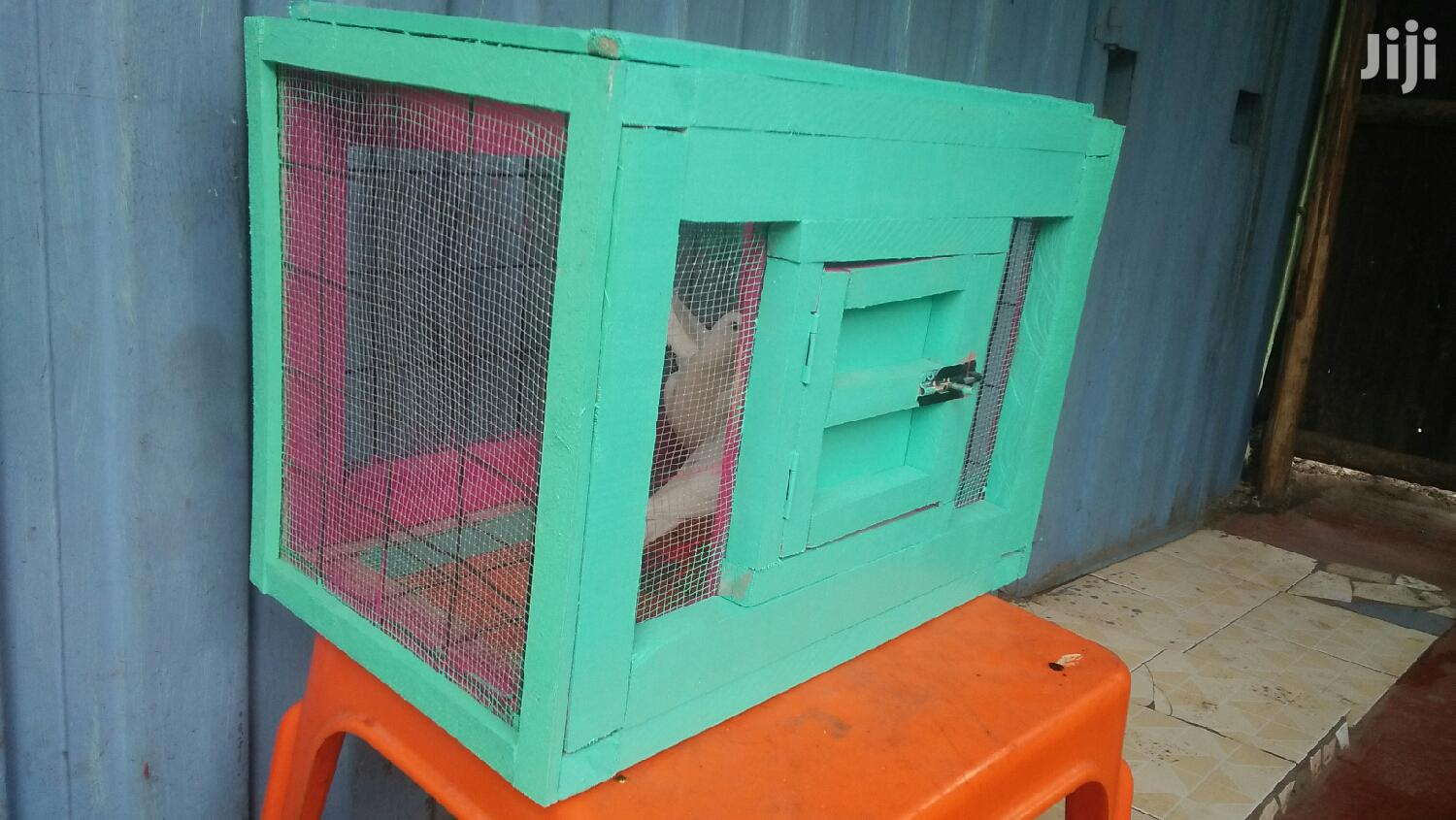 Archive: Bird Cage, Pet Cage, Cat Cage, Rabbit Cage