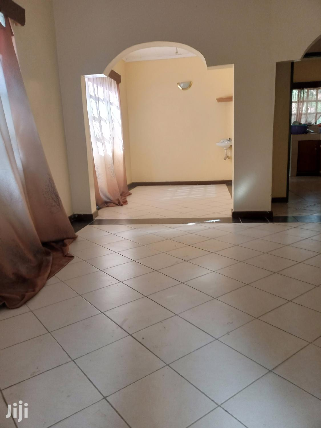 Nice Three Bedrooms For Rent | Houses & Apartments For Rent for sale in Ongata Rongai, Kajiado, Kenya