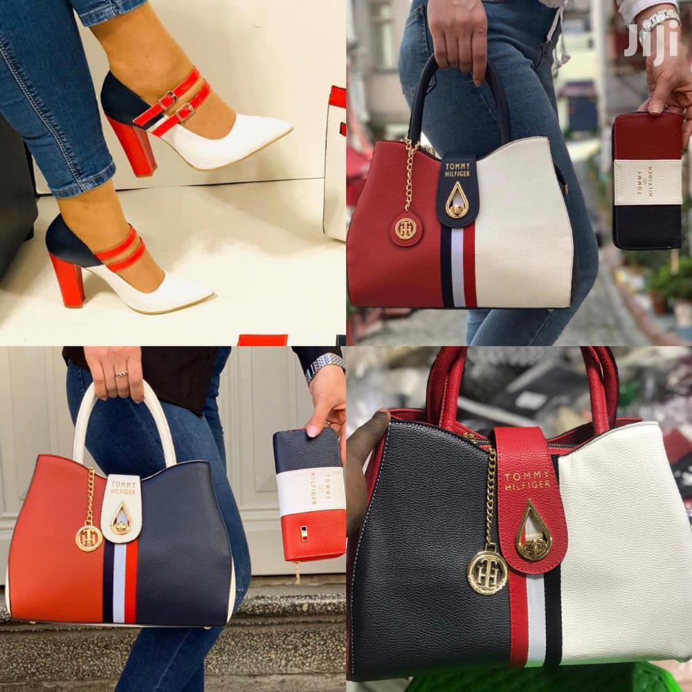 Handbag Set   Bags for sale in Nairobi Central, Nairobi, Kenya