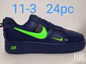 Airforce Latest | Shoes for sale in Nairobi, Ngara