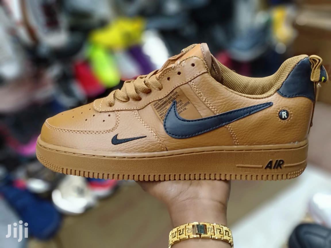 Airforce Latest | Shoes for sale in Ngara, Nairobi, Kenya