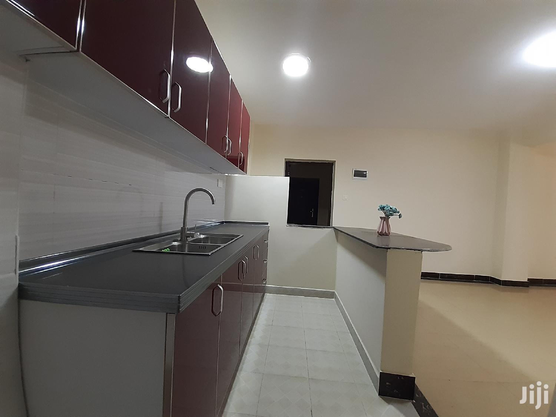 Kilimani 3 Bedroom Master Ensuite   Houses & Apartments For Sale for sale in Kilimani, Nairobi, Kenya
