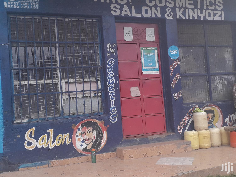 Large Shop For Rent   Commercial Property For Rent for sale in Nakuru East, Nakuru, Kenya