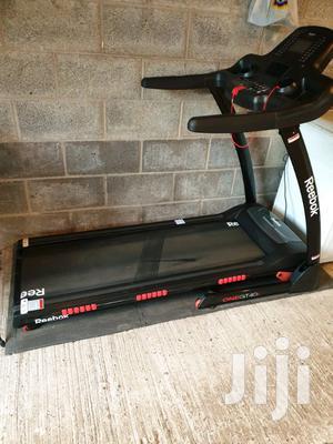 Professional Reebok Treadmills | Sports Equipment for sale in Nairobi, Woodley/Kenyatta Golf Course